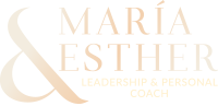 María Esther | Business & Personal Coach